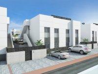 Apartment in Ciudad Quesada (7)