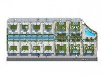 Apartment in Ciudad Quesada (9)