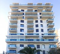 Stunning apartment, 150 metres from beach, easy walking distance to amenities (0)