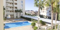 Stunning apartment, 150 metres from beach, easy walking distance to amenities (13)