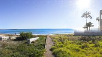 Stunning apartment, 150 meters from beach, easy walking distance to amenities (11)