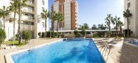 Stunning apartment, 150 metres from beach, easy walking distance to amenities (1)