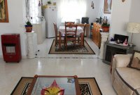 Well-presented townhouse overlooking lovely community pool in Doña Pepa (5)