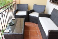 Well-presented, Fortuna model townhouse with communal pool in Doña Pepa (14)