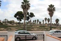 Well-presented, Fortuna model townhouse with communal pool in Doña Pepa (15)