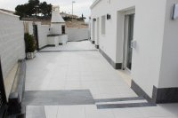 Stunning, individually designed villa with private pool in good location (18)