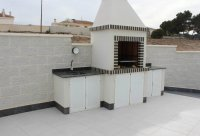Stunning, individually designed villa with private pool in good location (16)