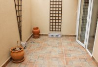 Very spacious townhouse with garage, easy walking distance to amenities (21)