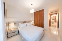 2 bedroom apartments with communal pool  (2)