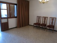 Spacious apartment and commercial space (4)