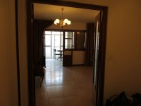 Spacious apartment and commercial space (11)
