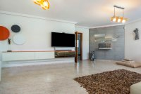 Completely reformed, stylish, luxury villa with separate accommodation (5)