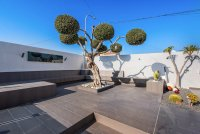Completely reformed, stylish, luxury villa with separate accommodation (31)