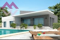 Luxury, spacious 3 bedroom 2 bathroom villas with private pool close to all amenities (1)