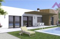 Luxury, spacious 3 bedroom 2 bathroom villas with private pool close to all amenities (2)