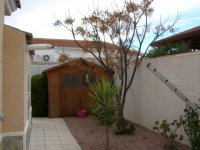 Superb detached part furnished villa with private pool and large games room (20)