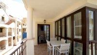 Fantastic prices for these 2 bed apartments at Pueblo Espanol (2)
