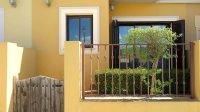 Fantastic prices for these 2 bed apartments at Pueblo Espanol (12)