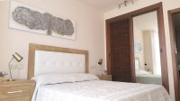 3 bed apartments at Pueblo Espanol, on the luxury Hacienda del Alamo Golf Resort. (6)