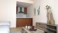 3 bed apartments at Pueblo Espanol, on the luxury Hacienda del Alamo Golf Resort. (5)