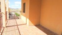 3 bed apartments at Pueblo Espanol, on the luxury Hacienda del Alamo Golf Resort. (11)