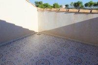 LONG TERM RENTAL. Semi with community pool in Ciudad Quesada (16)
