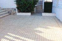 LONG TERM RENTAL. Semi with community pool in Ciudad Quesada (17)