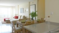 key ready Los Olivos apartments situated on the luxury golf resort of Hacienda del Alamo (4)