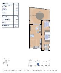 Apartment in Pilar de la Horadada (21)