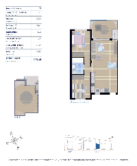 Apartment in Pilar de la Horadada (22)