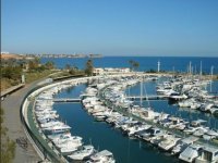 Townhouse in Cabo Roig (21)