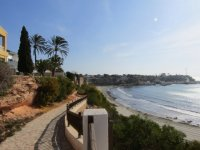 Townhouse in Cabo Roig (23)