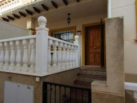 Townhouse in Cabo Roig (17)