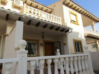 Townhouse in Cabo Roig (0)