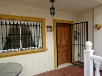 Townhouse in Cabo Roig (10)