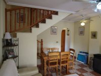 Townhouse in Cabo Roig (11)