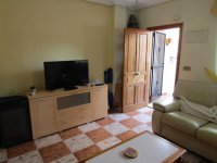 Townhouse in Cabo Roig (3)