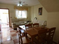 Townhouse in Cabo Roig (4)