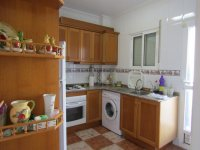 Townhouse in Cabo Roig (5)