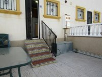 Townhouse in Cabo Roig (12)
