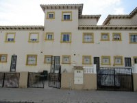 Townhouse in Cabo Roig (18)