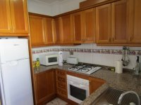 Townhouse in Cabo Roig (6)