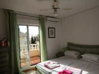 Townhouse in Cabo Roig (7)