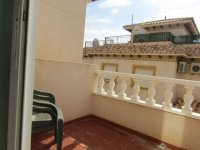 Townhouse in Cabo Roig (8)