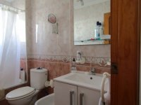 Townhouse in Cabo Roig (15)