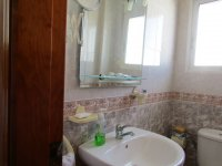 Townhouse in Cabo Roig (14)