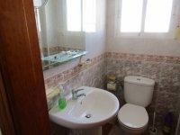 Townhouse in Cabo Roig (13)