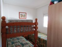 Townhouse in Cabo Roig (16)