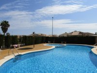 Townhouse in Cabo Roig (19)