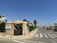 Townhouse in Cabo Roig (20)